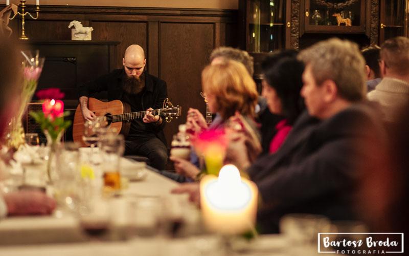 fotografia reportaz swidnica 22 Koncert Pauliny Lendy | Biały Las | Wierzbna