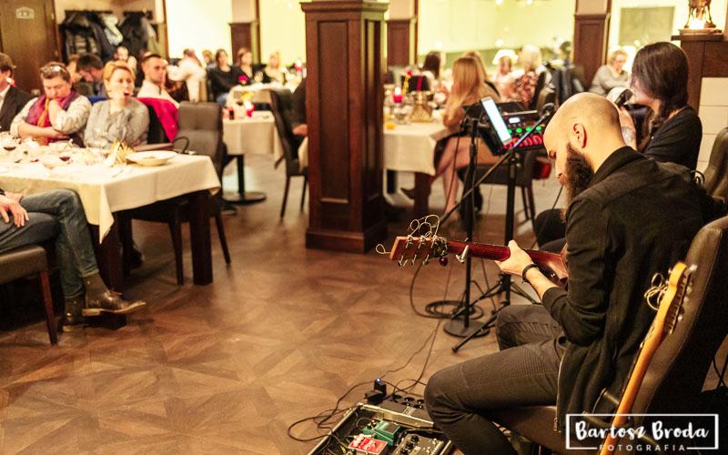 fotografia reportaz swidnica 40 Koncert Pauliny Lendy | Biały Las | Wierzbna