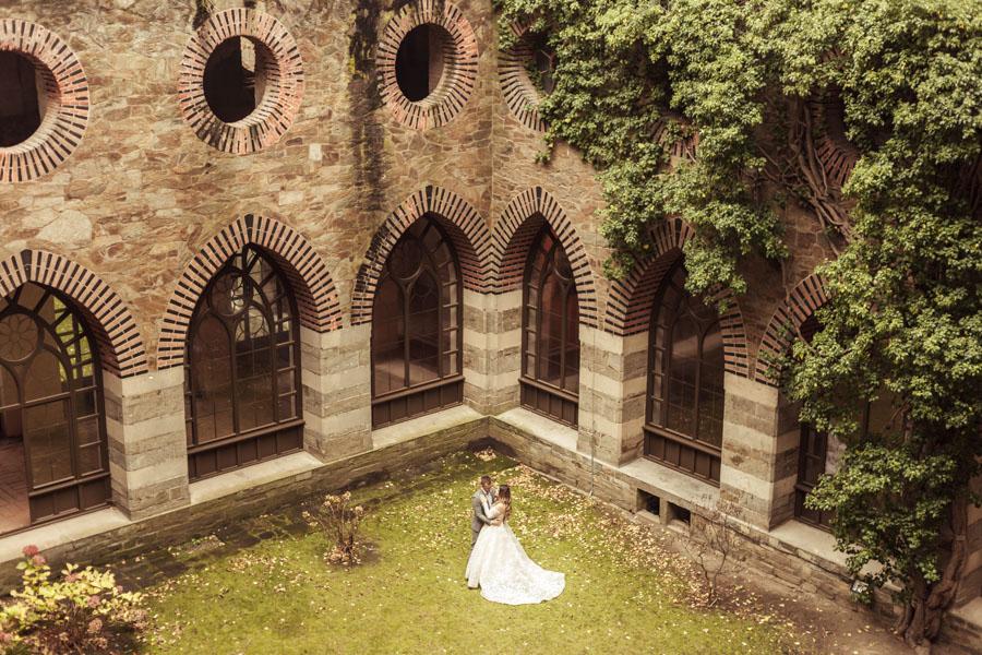 fiotograf na slub olesnica 2 Sesja ślubna | Pałac Marianny Orańskiej | Kamieniec Ząbkowicki