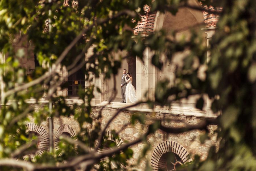 fiotograf slubny nysa 1 Sesja ślubna | Pałac Marianny Orańskiej | Kamieniec Ząbkowicki