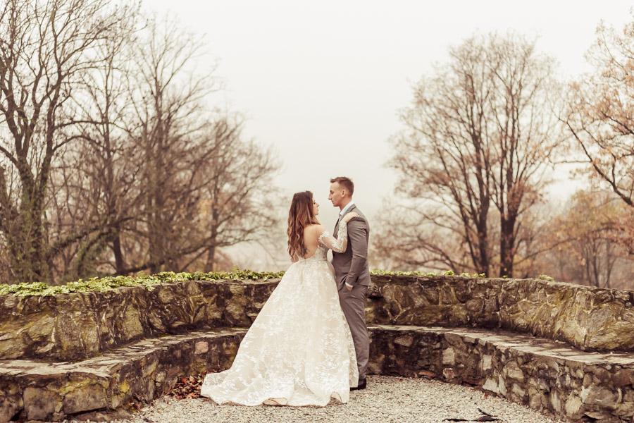 fiotograf slubny nysa 3 Sesja ślubna | Pałac Marianny Orańskiej | Kamieniec Ząbkowicki