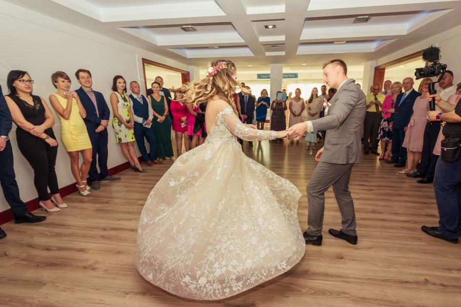 fotograf na wesele swidnica 2 Fotografia Ślubna