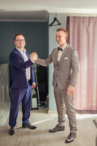 fotograf na wesele wroclaw 3 Fotografia Ślubna