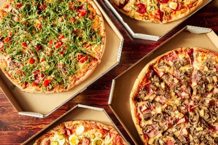 packshot przesiadka I 65 705x470 Fotografia kulinarna