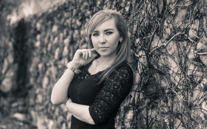 fotografia portretowa 705x441 Fotografia portretowa